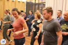 Salsa-Workshop-15
