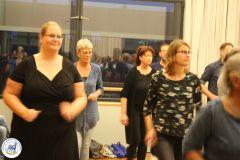 Salsa-Workshop-20