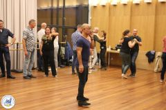 Salsa-Workshop-4