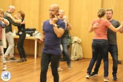 Salsa-Workshop-5