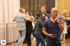 Salsa-Workshop-6