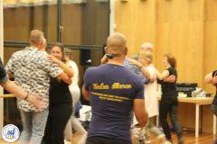 Salsa-Workshop-7