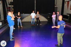 Salsa-workshop-17