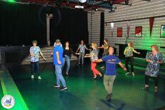 Salsa-workshop-24