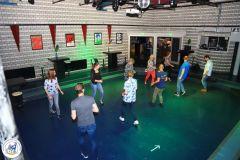 Salsa-workshop-30