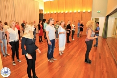 Salsa workshop 2017 (1)