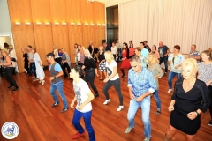 Salsa workshop 2017 (12)