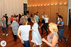 Salsa workshop 2017 (13)