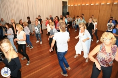 Salsa workshop 2017 (14)