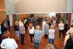 Salsa workshop 2017 (15)