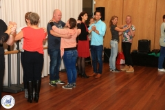 Salsa workshop 2017 (18)