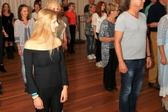 Salsa workshop 2017 (2)