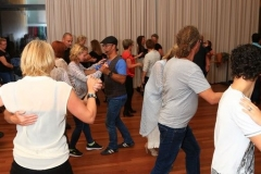 Salsa workshop 2017 (29)