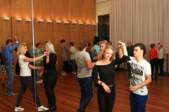 Salsa workshop 2017 (32)