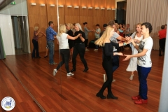 Salsa workshop 2017 (33)