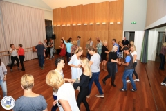 Salsa workshop 2017 (35)