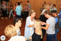 Salsa workshop 2017 (36)