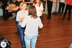 Salsa workshop 2017 (37)