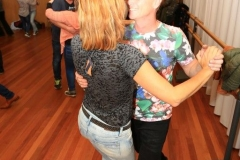 Salsa workshop 2017 (38)