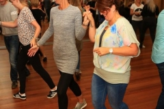 Salsa workshop 2017 (39)