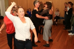 Salsa workshop 2017 (40)