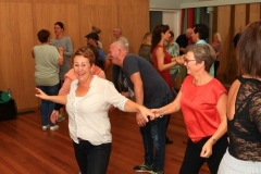 Salsa workshop 2017 (43)