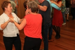 Salsa workshop 2017 (44)