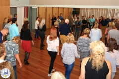 Salsa workshop 2017 (5)