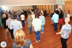 Salsa workshop 2017 (7)