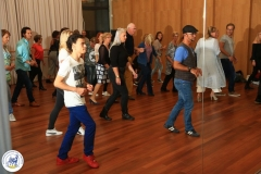 Salsa workshop 2017 (8)