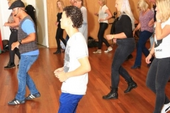 Salsa workshop 2017 (9)