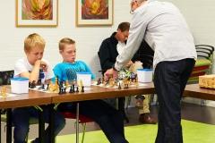 schaken__10_