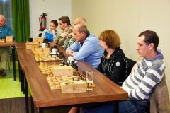 schaken__12_