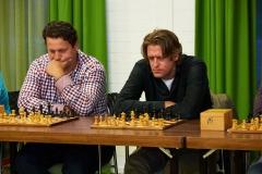 schaken__13_