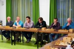 schaken__14_