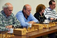 schaken__15_