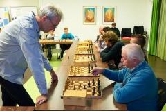 schaken__16_
