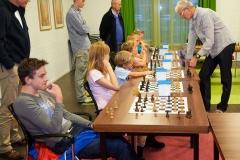 schaken__1_