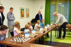 schaken__2_
