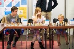 schaken__3_