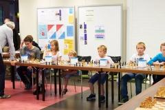schaken__4_