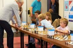 schaken__5_