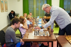 schaken__8_