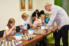 schaken__9_