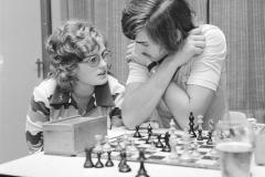 Schaken-Dammen_1971 (1)