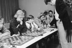 Schaken-Dammen_1971 (2)