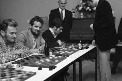 Schaken-Dammen_1971 (4)