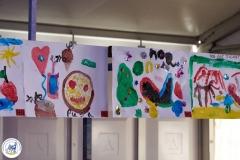 Schilderwedstrijd (18)