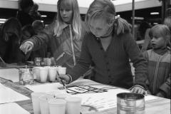 Schilderwedstrijd (6)