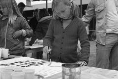 Schilderwedstrijd (7)